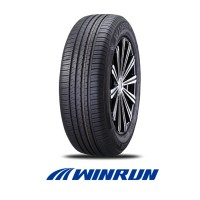 155/65R14 WINRUN R380 75T