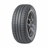 185/65R15 SUNWIDE RS-ZERO 88H