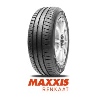 205/60R16 MAXXIS MECOTRA 3+ (ME3+) 96H XL