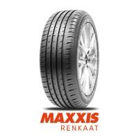 225/50R17 MAXXIS PREMITRA 5 98W XL