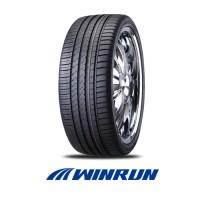 255/40R21 WINRUN R330 102W XL