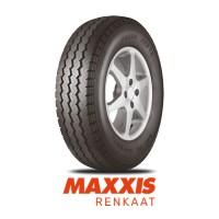 155R13C MAXXIS TRUCMAXX (UE168) 8PR 91/89N
