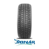 225/45R17 SONAR POWDERhound PF-5 94H XL