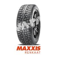 215/55R17 MAXXIS Artictrekker NP3 98T