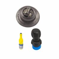 Conti Redi Sensorit ja asennustarvikkeet