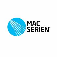 MAC 9 RENGASKONEEN PESUAINE 5L