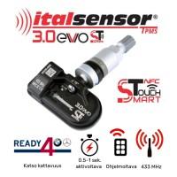 ITALSENSOR 3.0evoST (ST-230) HARMAA