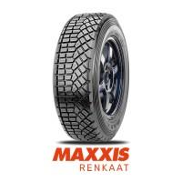 205/65R15 MAXXIS R19 LEFT (MEDIUM) 94Q M+S