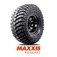 35x13.5-16 MAXXIS MUDZILLA 121K POR