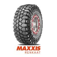 38.5X14.516LT MAXXIS CREEPY CRAWLER 8PR 129K POR