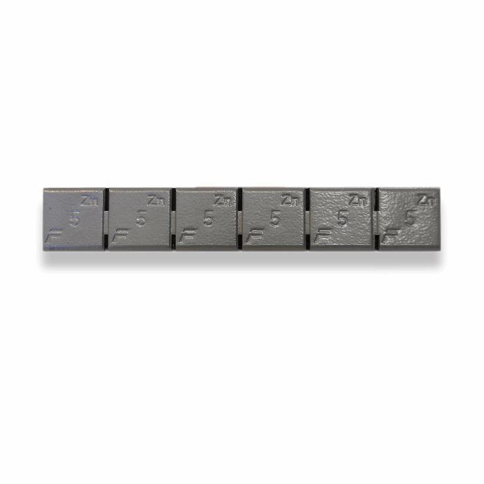 94Zn OHUT LIIMAP. 6x5g (19x2,8)mm