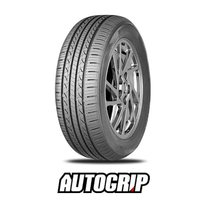 175/70R14 AUTOGRIP GRIP1000 84T