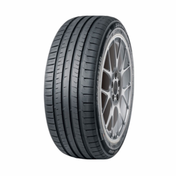 215/40R17 SUNWIDE RS-ONE 87W XL