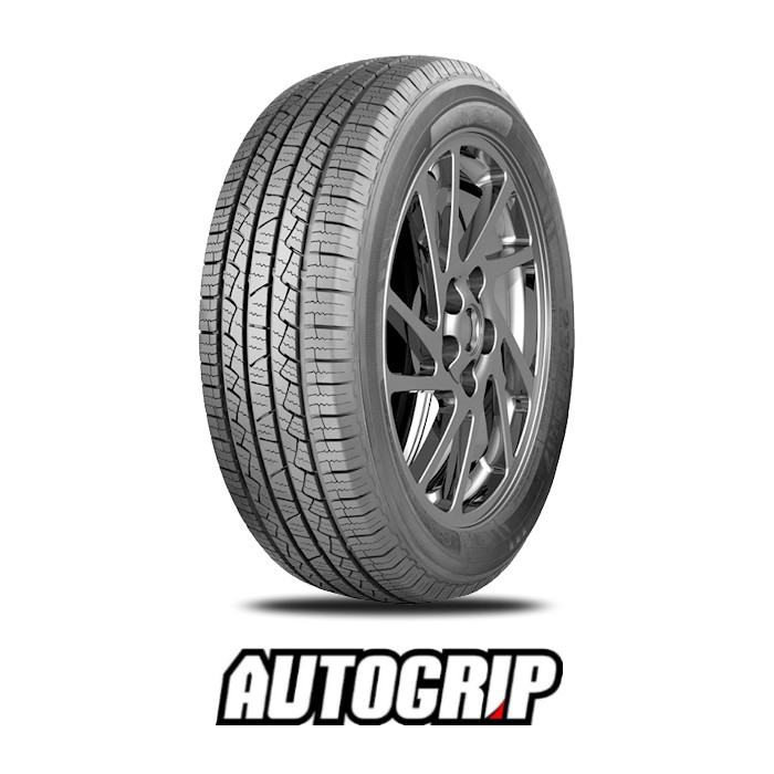 255/55R18 AUTOGRIP GRIP4000 109V XL (DOT16)
