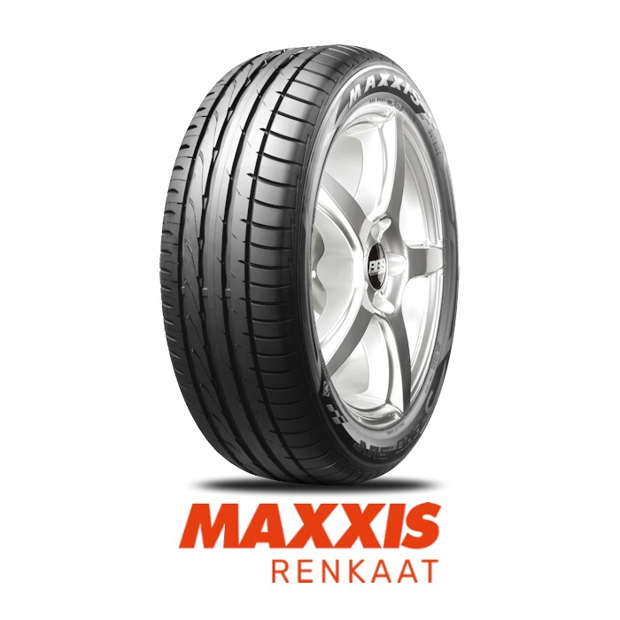275/40R20 MAXXIS S-PRO SUV (SPRO) 106W