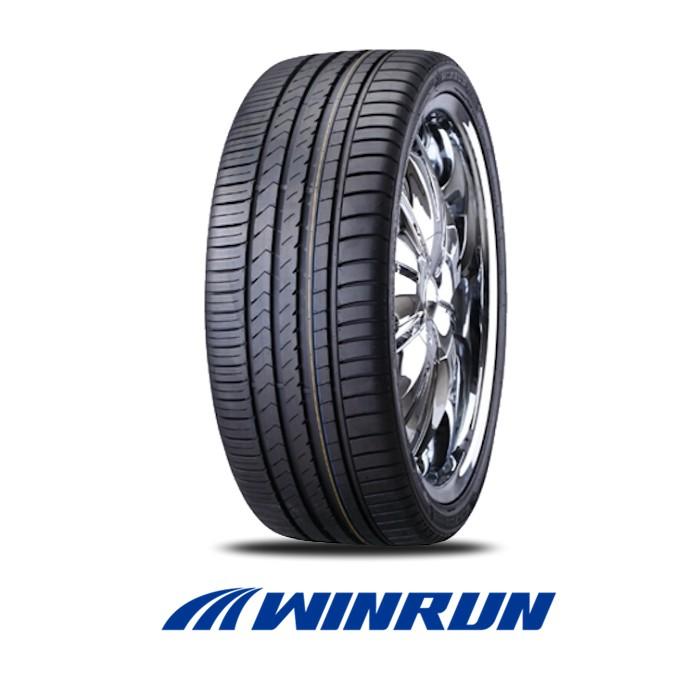 285/35R22 WINRUN R330 106W XL