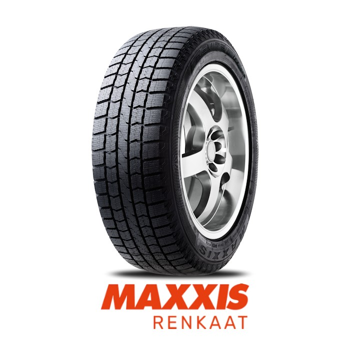 195/60R15 MAXXIS Premitra Ice SP3 88T