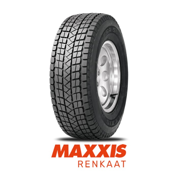 225/65R17 MAXXIS Presa SUV SS-01 102Q