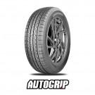 215/60R17 AUTOGRIP GRIP4000 96H