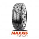 245/40R18 MAXXIS Arctic Trekker SP-02 93S