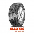 215/60R17 MAXXIS Premitra Ice Nord NS5 96T