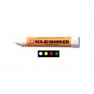 SOLID MARKER MAALILIIDUT (Myydään kappaleittain, täyspakkaus 12kpl/ltk)