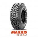 31X10.5R15LT MAXXIS BIGHORN 6PR 109Q M+S POR