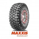 37x14.5R15 MAXXIS CREEPY CRAWLER 8PR 127K POR