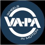 www.vapa.fi